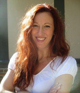 Sarah Robinson for web