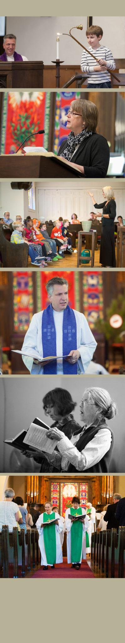 Worship-Panel2