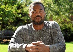 cst 1586  Rashad Turner Black Lives Matter